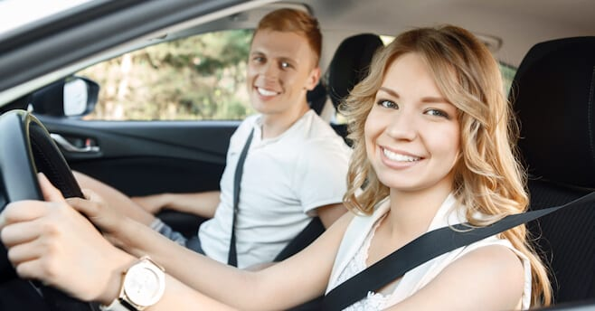 don't-drive-without-personal-auto-insurance