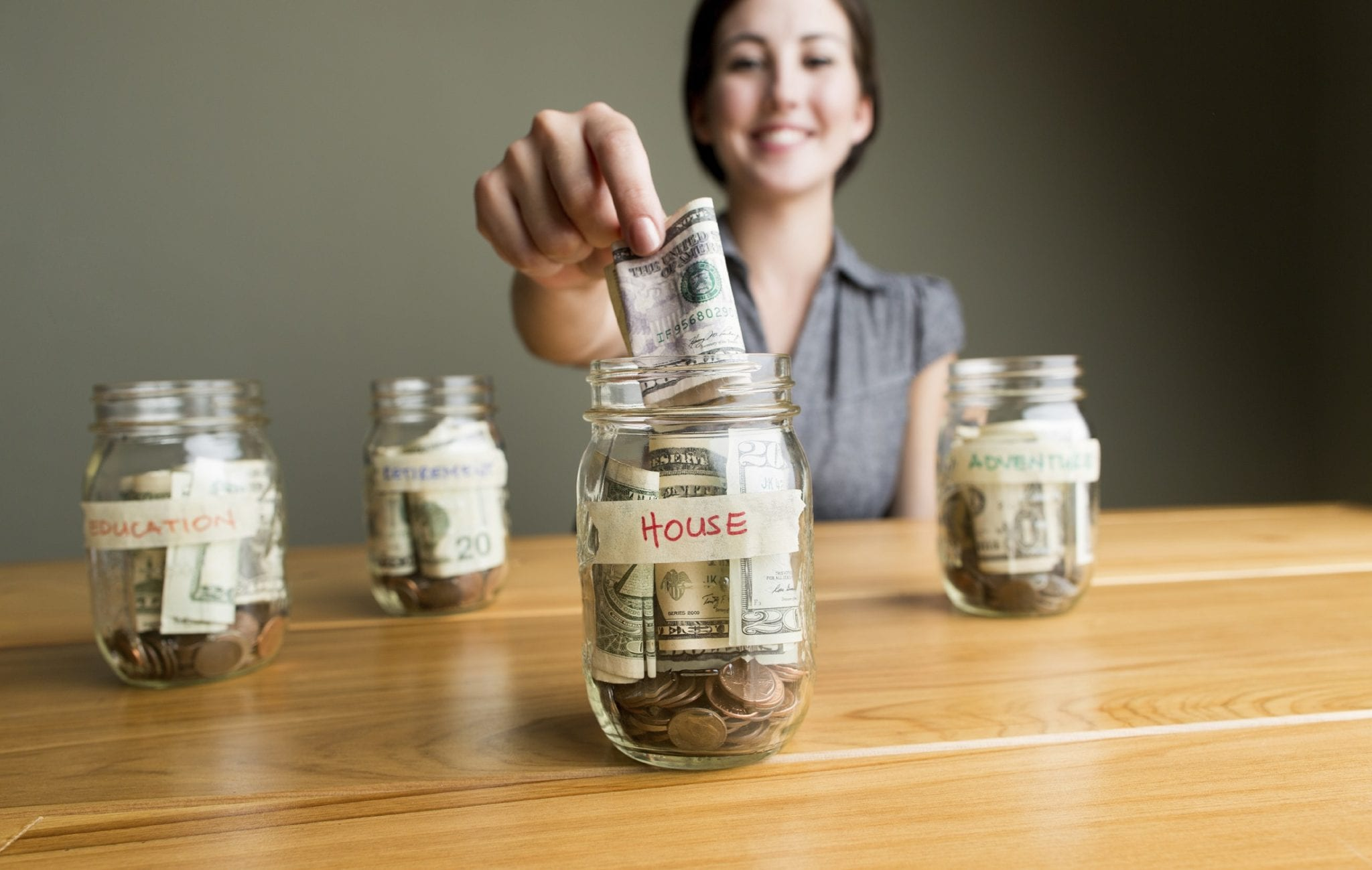 laying-the-foundations-of-your-successful-financial-future