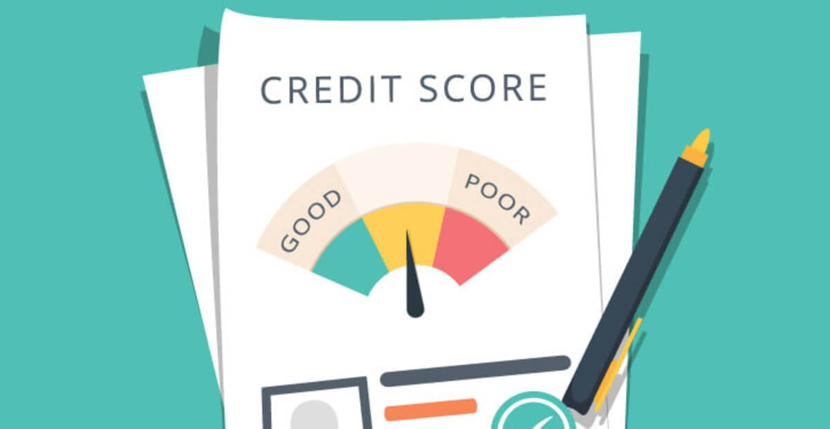 how-to-clean-credit-rating