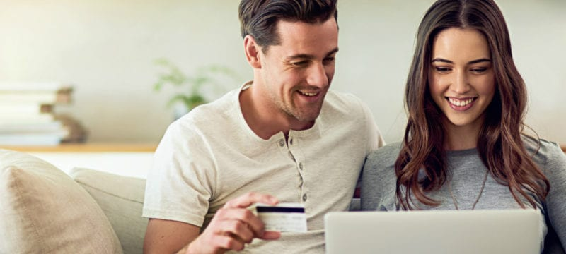 Best-Credit-Practices-In-America-Based-On-Credit-Report