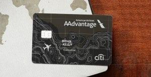 Citi-AAdvantage-Executive-World-Elite-TM-MasterCard