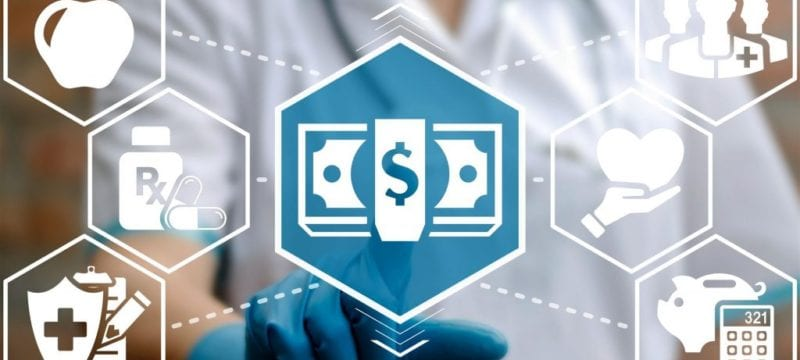 How-To-Cover-Medical-Expenses-With-Personal-Loans