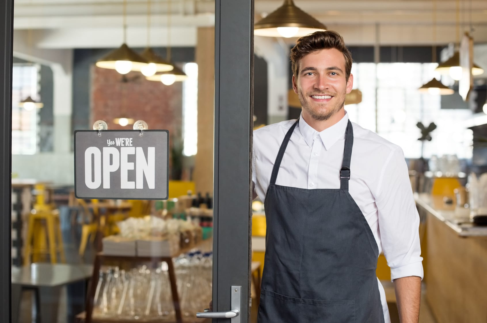 Options Of Credit Cards For Small Business Owners With Poor Credit