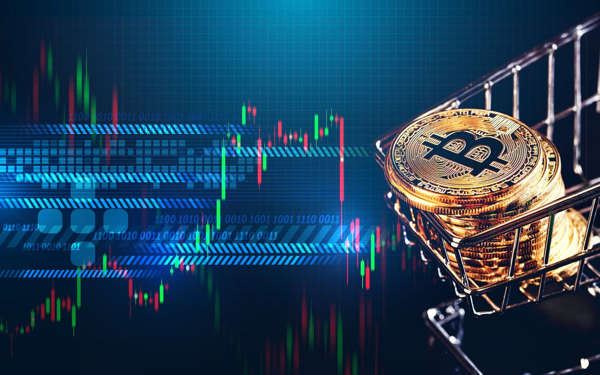 What Cryptocurrency Exchange Rates Depend On, Influencing Factors