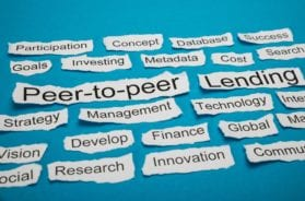What-Is-A-P2P-Lending-Peer-To-Peer-And-How-It-Works