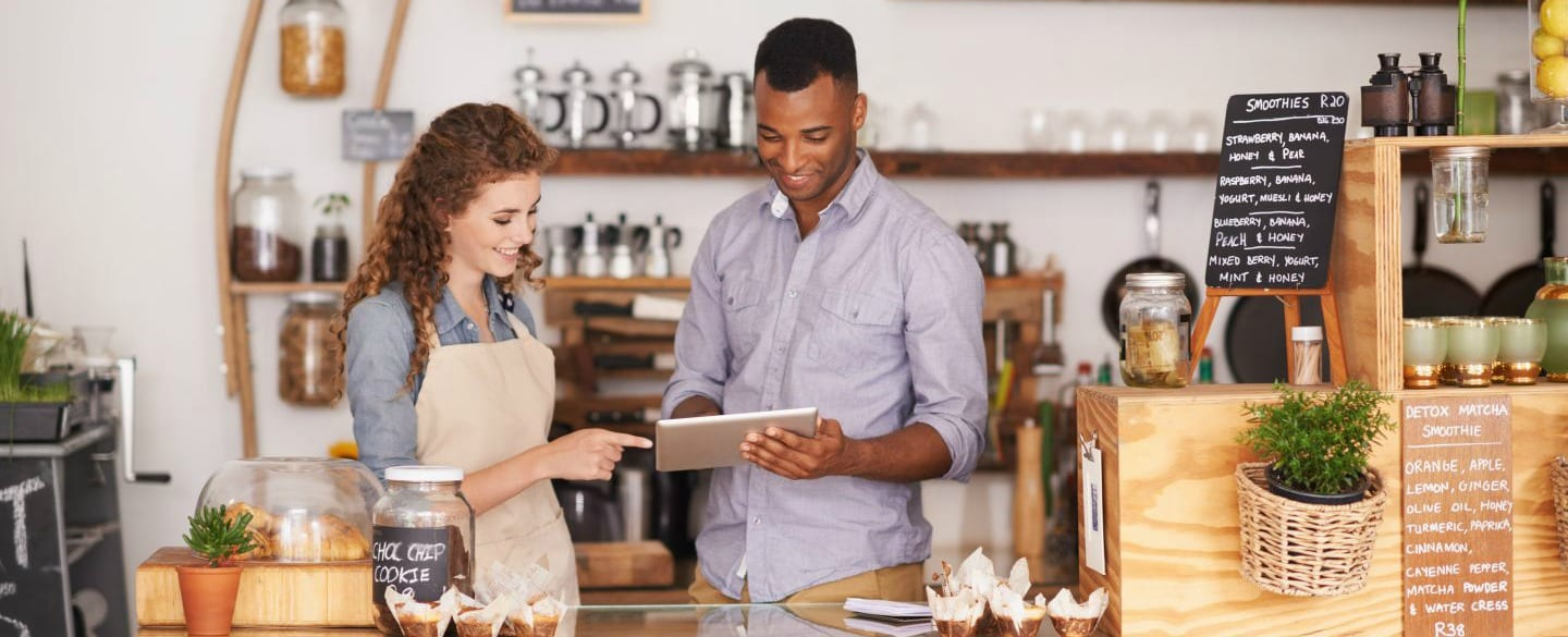 What Loans For Business Owners May Be Available To You?