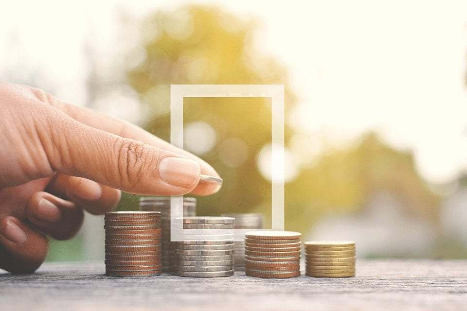 Where Can You Find Best Savings Rates To Gain On Your Money?