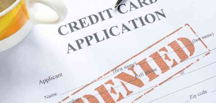 A-Dozen-of-Reasons-Why-Your-Credit-Card-Application-Could-Be-Rejected