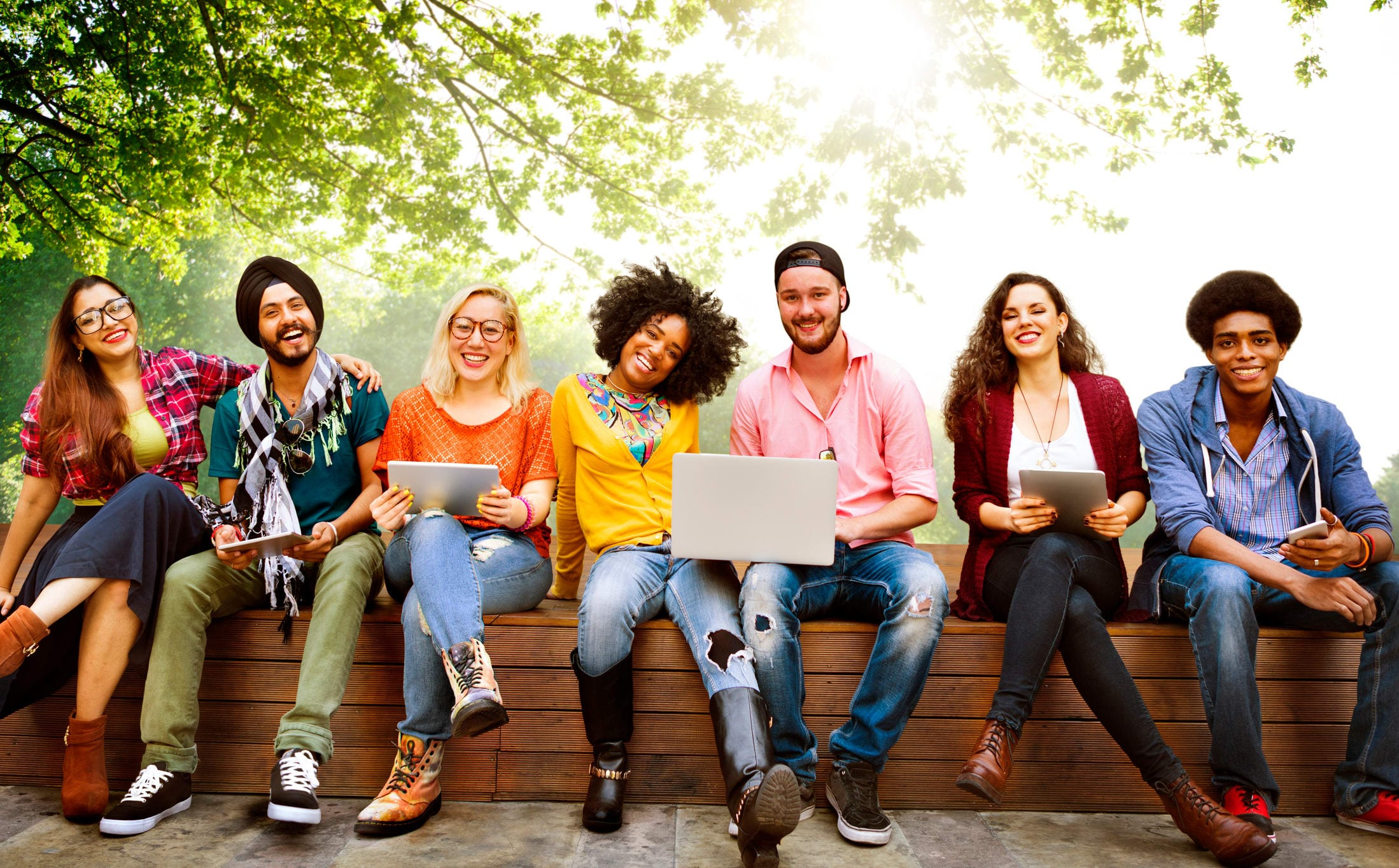 Are You A Student? It Is Time To Know How To Build Good Credit