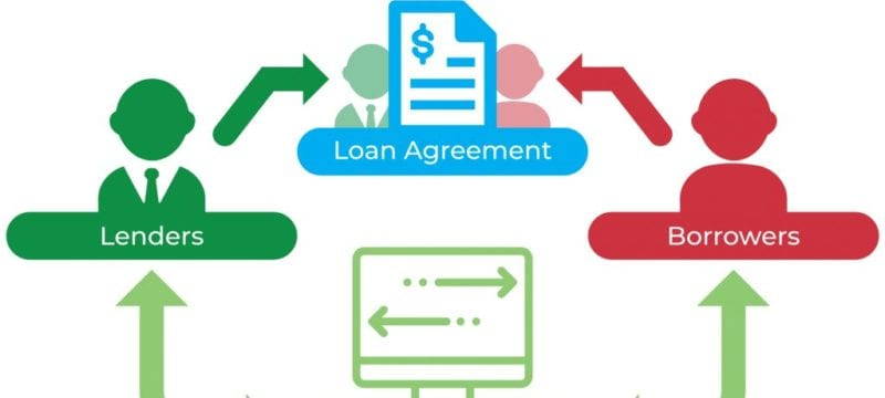 Do-You-Want-To-Try-P2P-Lending-As-Fast-Cash-Source