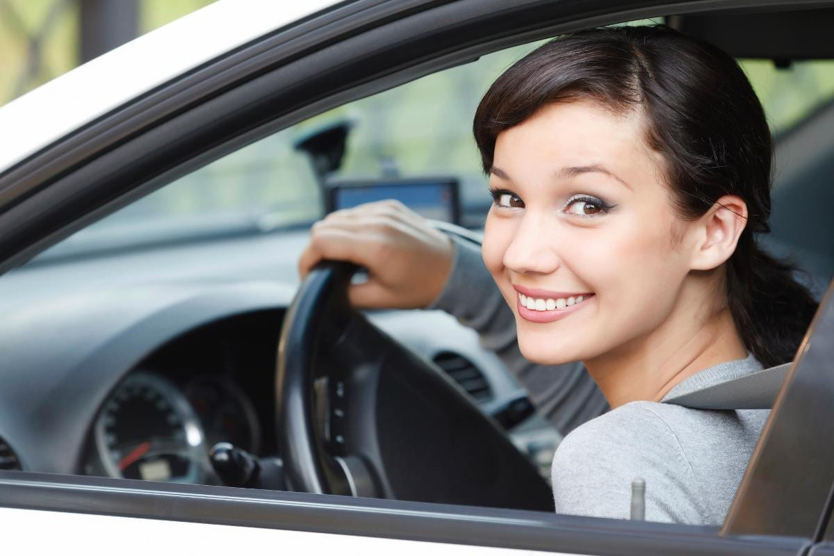 How To Find Inexpensive Insurance For Beginner Driver