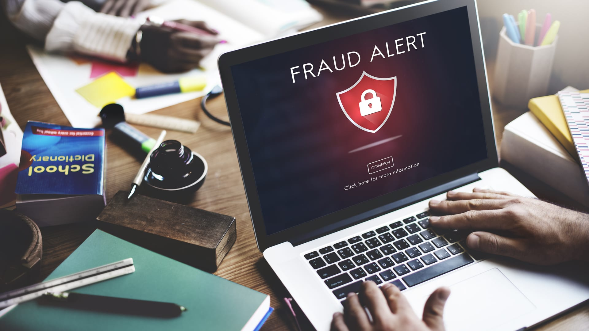 Fraud Alert For Card Owner – What You Should Know?