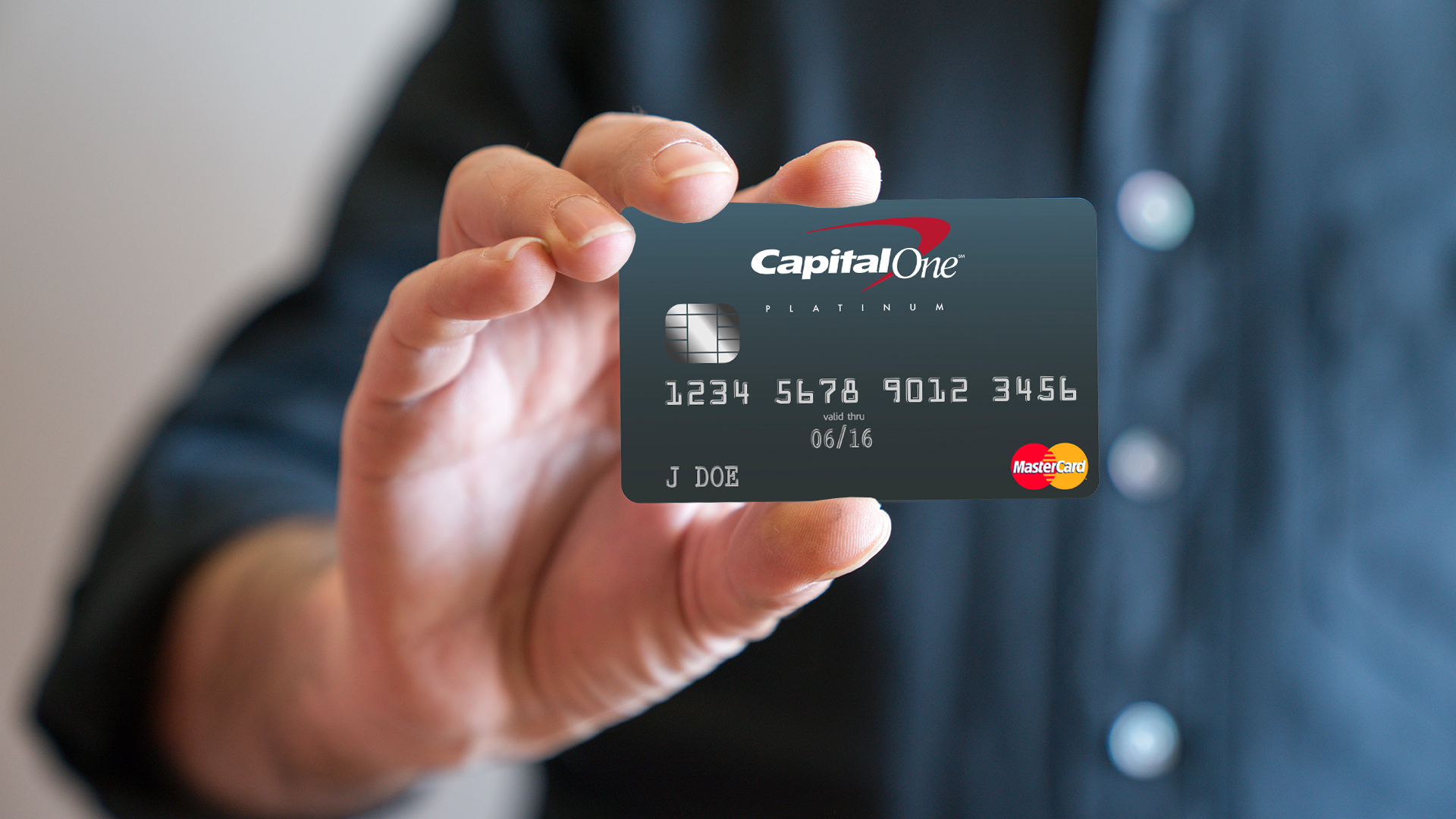 Capital-One-Platinum-Credit-Card.jpg
