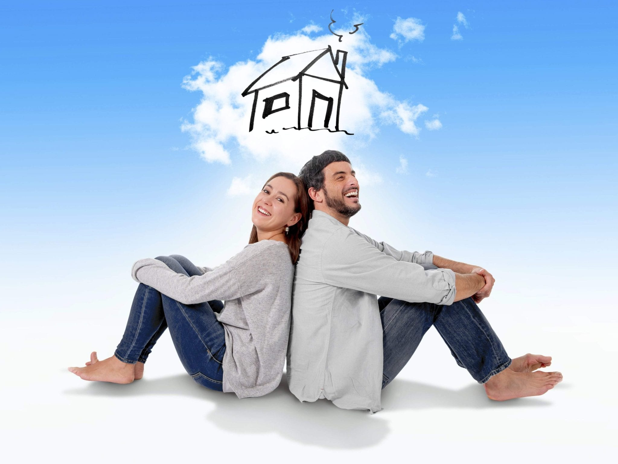 How You Can Make A Mortgage Payment With A Credit Card?