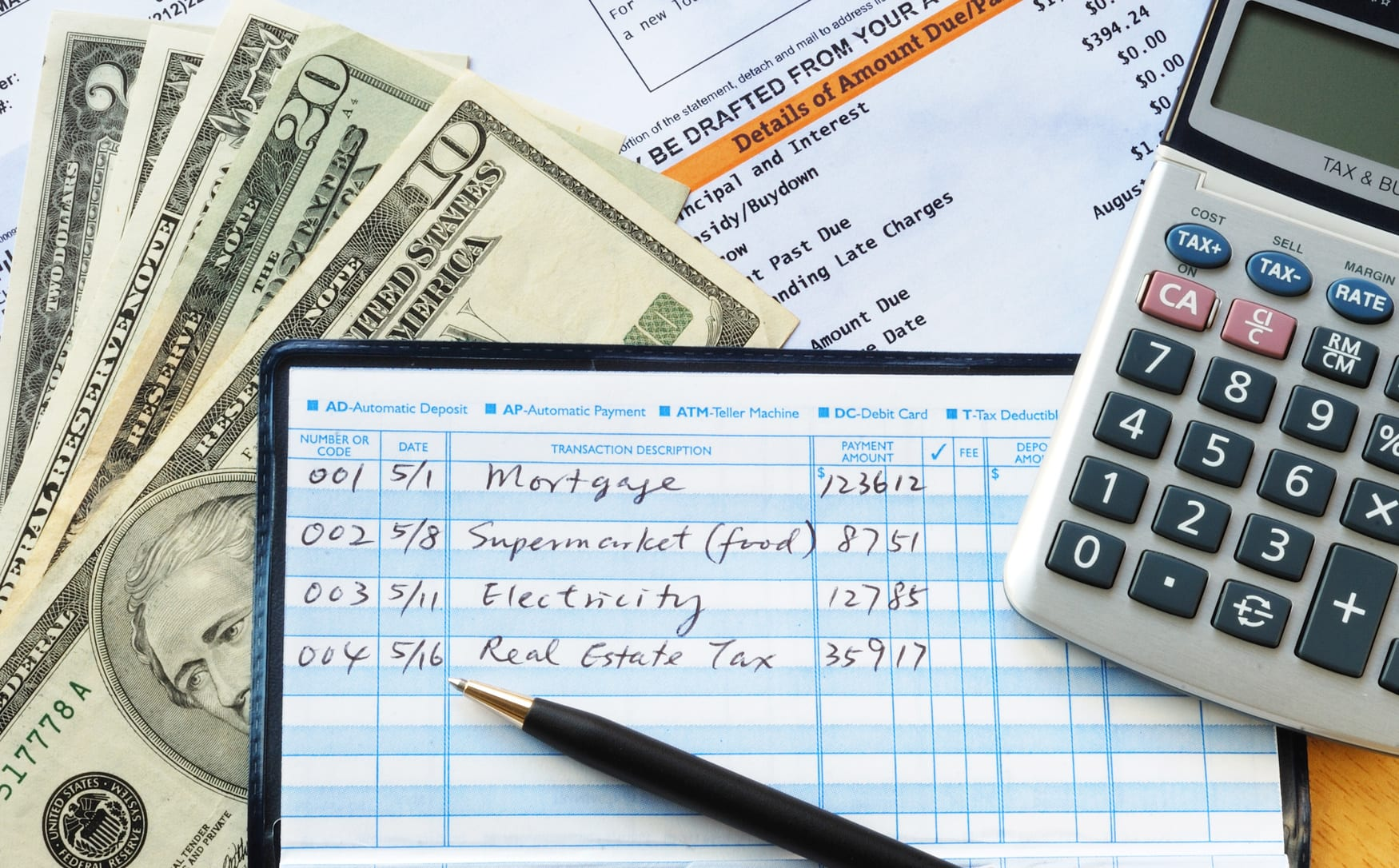 Five Best Options To Open A Checking Account In A Bank Today