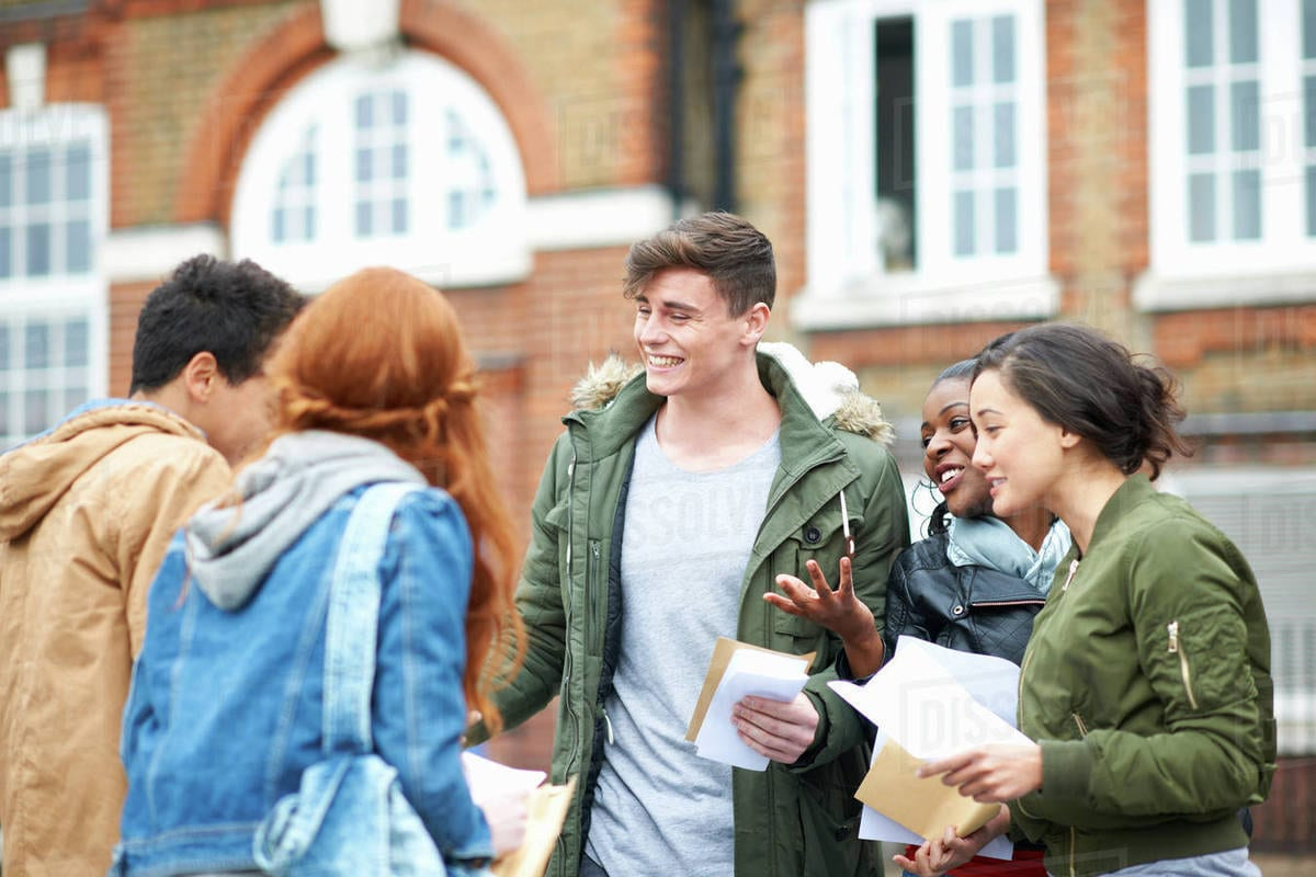 How You Can Get One Of Student Loans Without Cosigner?