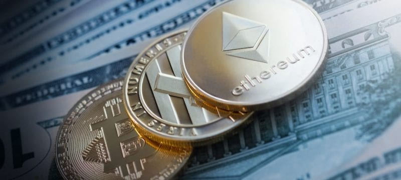 Pensions-In-Cryptocurrency-A-Significant-Impact-On-The-Future