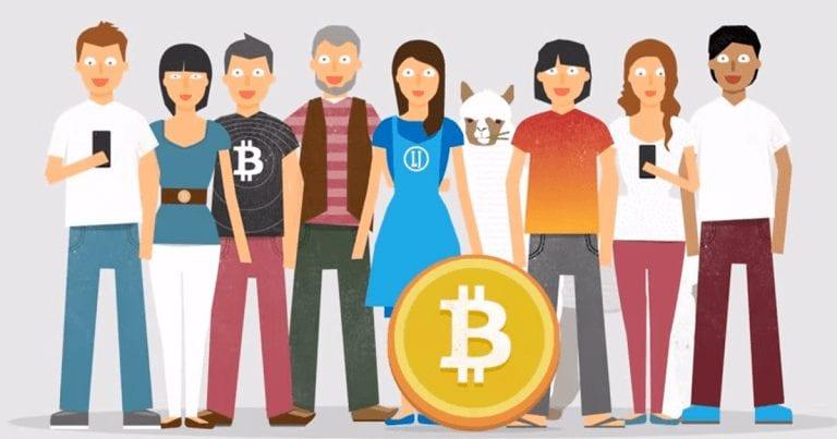 Spend-Bitcoin-in-person-when-the-Apocalypse-comes