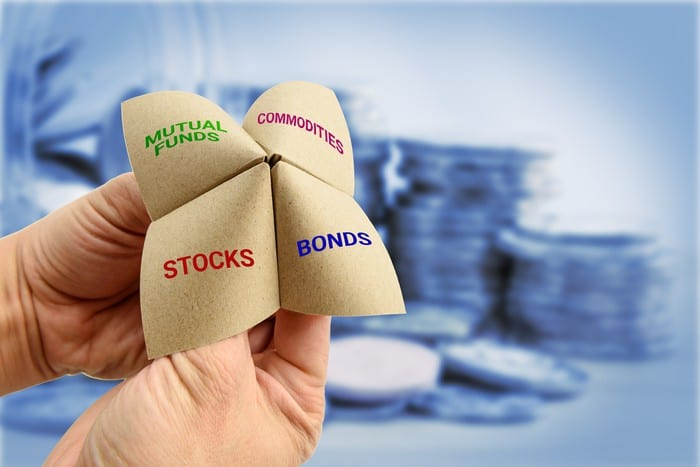 The-key-factor-in-successful-asset-allocation