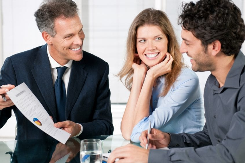 Try-to-negotiate-with-your-lender