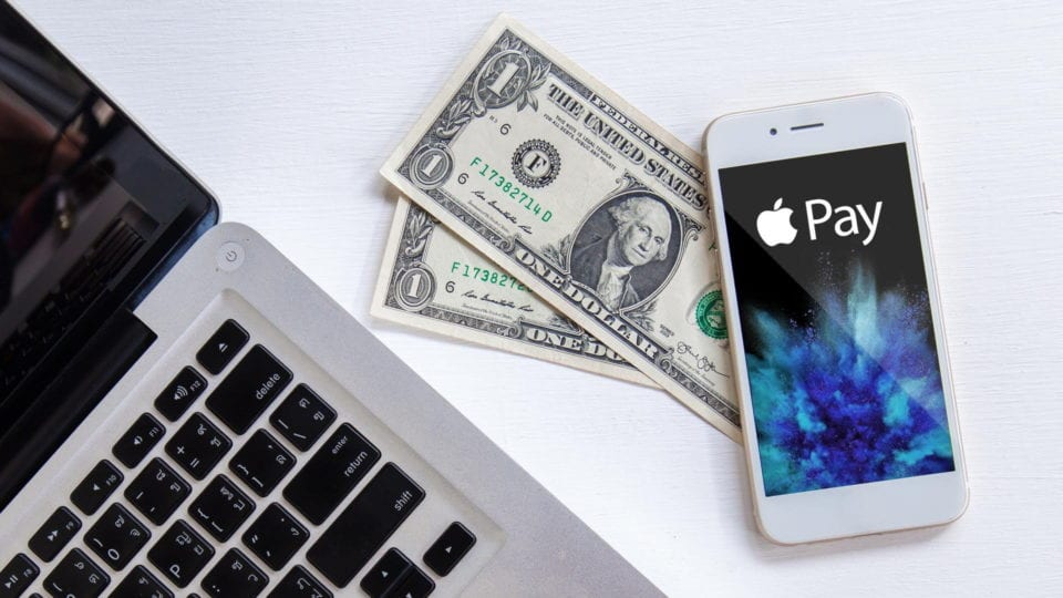 A Complete Guide On How to Use Apple Pay and Apple Pay Cash