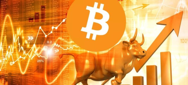 CME-Registered-Record-Trading-Volumes-On-Cryptocurrency-Market