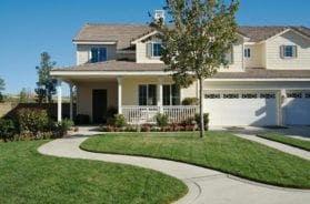 How-To-Start-Refinancing-Mortgage-What-To-Do-Where-To-Begin