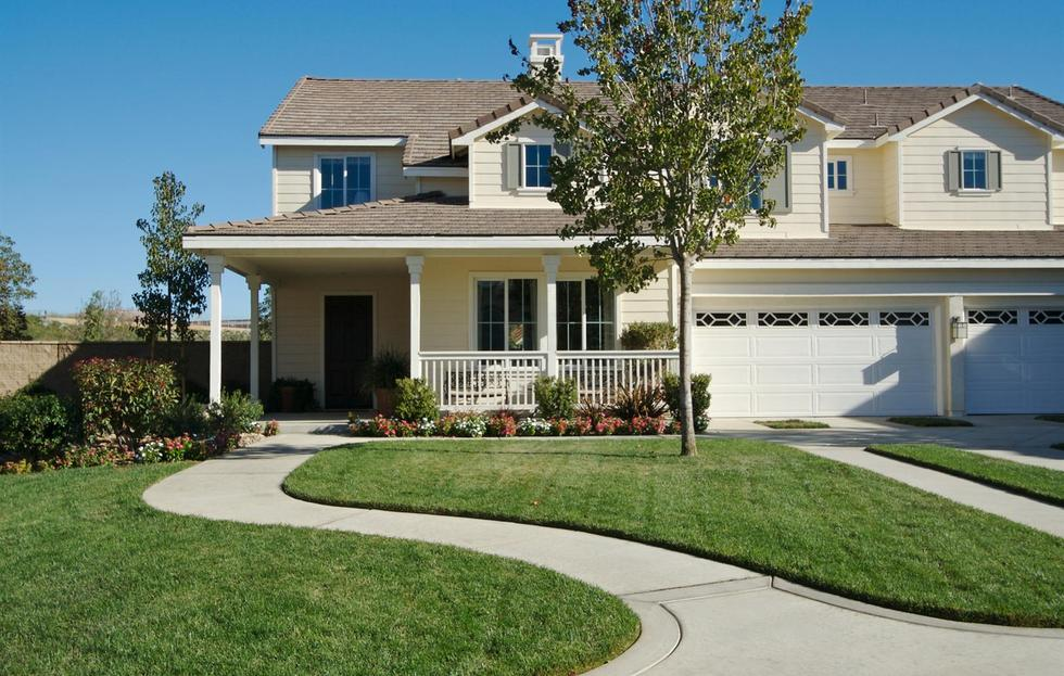 How To Start Refinancing Mortgage: What To Do, Where To Begin?