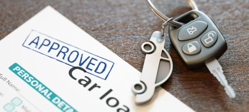 Want-To-Get-Car-Loan-With-0-Interest-Rate-We-ll-Tell-You-How