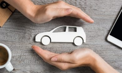 What-To-Choose-Comprehensive-Insurance-Or-Collision-Coverage