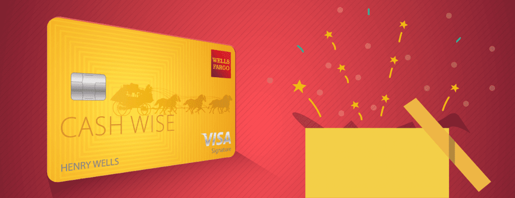 Card-Wells-Fargo-Cash-Wise-Visa®
