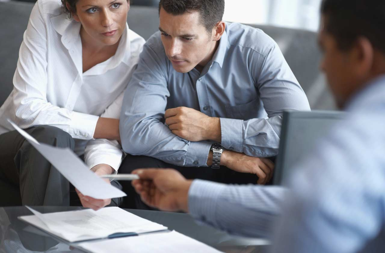 Choose A Financial Advisor In Investing And Who Is A Fiduciary?