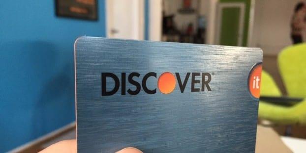 Discover-it®-Cash-Back