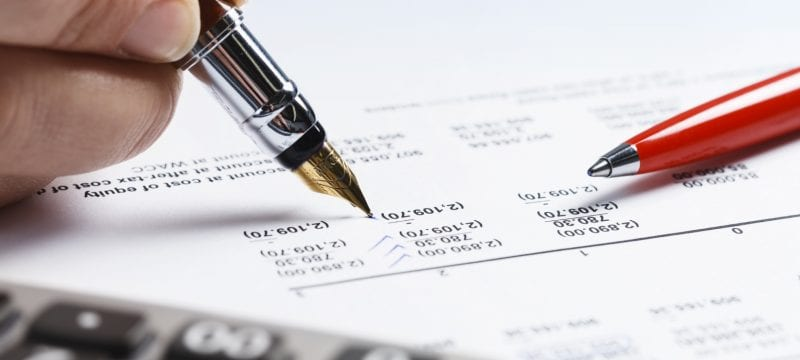 The-Most-Common-Tax-Mistakes-That-Lead-To-Undesirable-Results