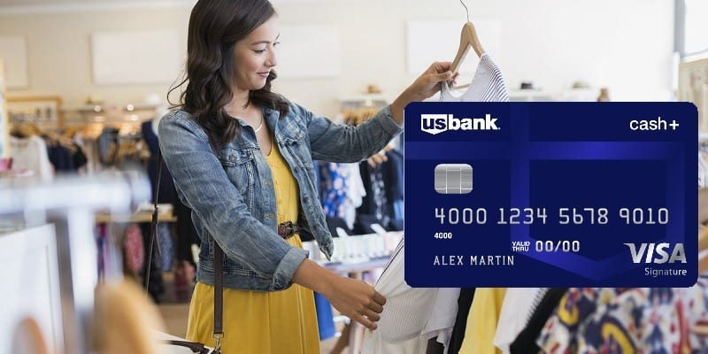 U.S.-Bank-Cash-™-Visa-Signature®-Card