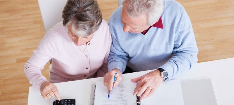 What-Big-Mistakes-Of-Young-Retirement-Savers-You-Should-Avoid