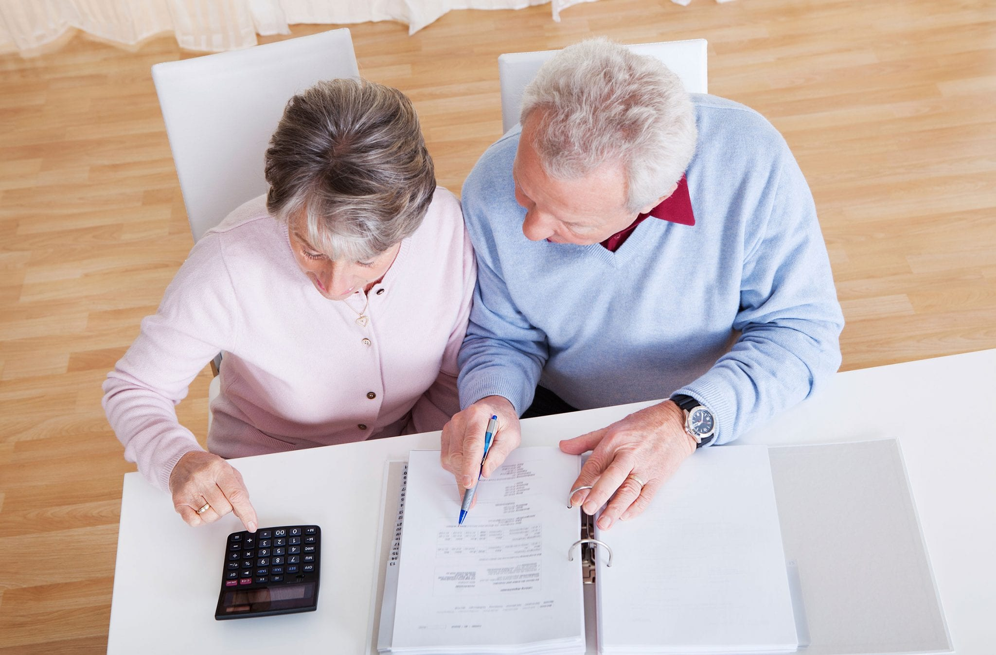 What Big Mistakes Of Young Retirement Savers You Should Avoid?