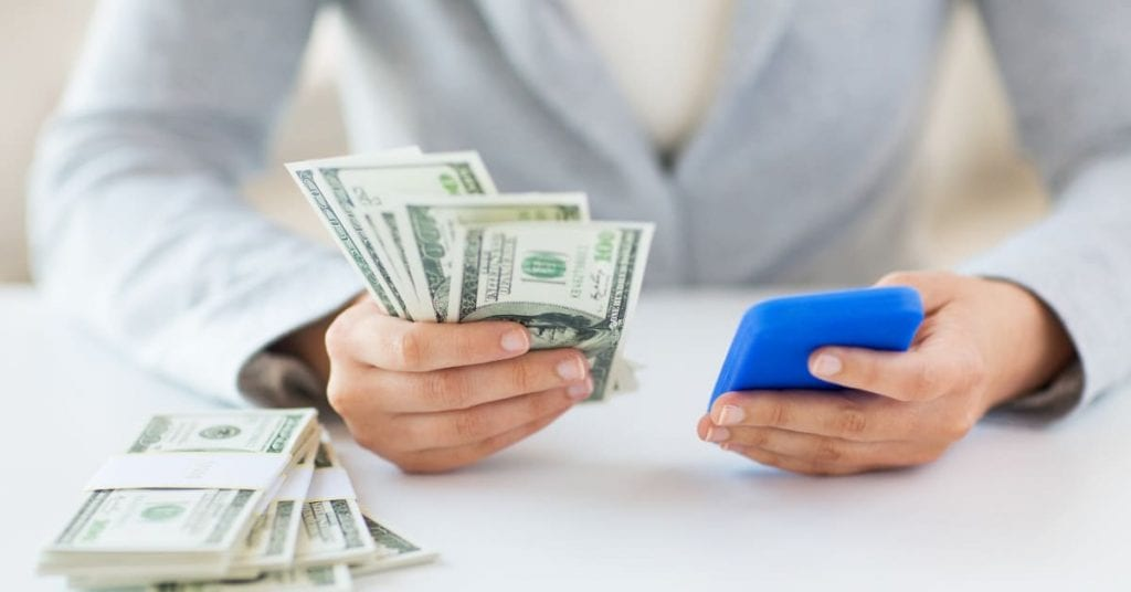 comprehend-the-advantages-of-setting-aside-cash