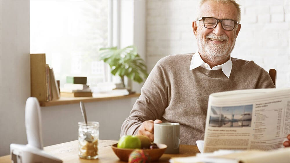 control-the-allocation-of-your-retirement-funds