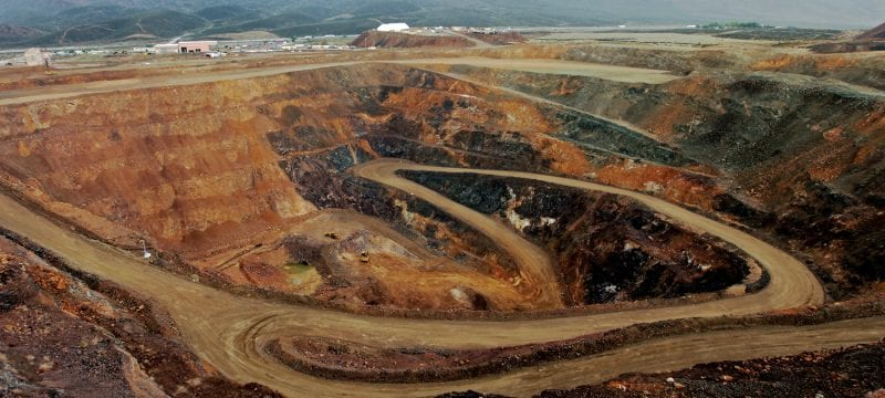 Trade-War-Consequences-Congress-On-Rare-Earth-Minerals-Report