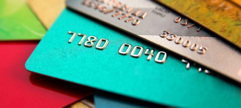 Credit-Limit-On-First-Credit-Card-How-High-Should-It-Be