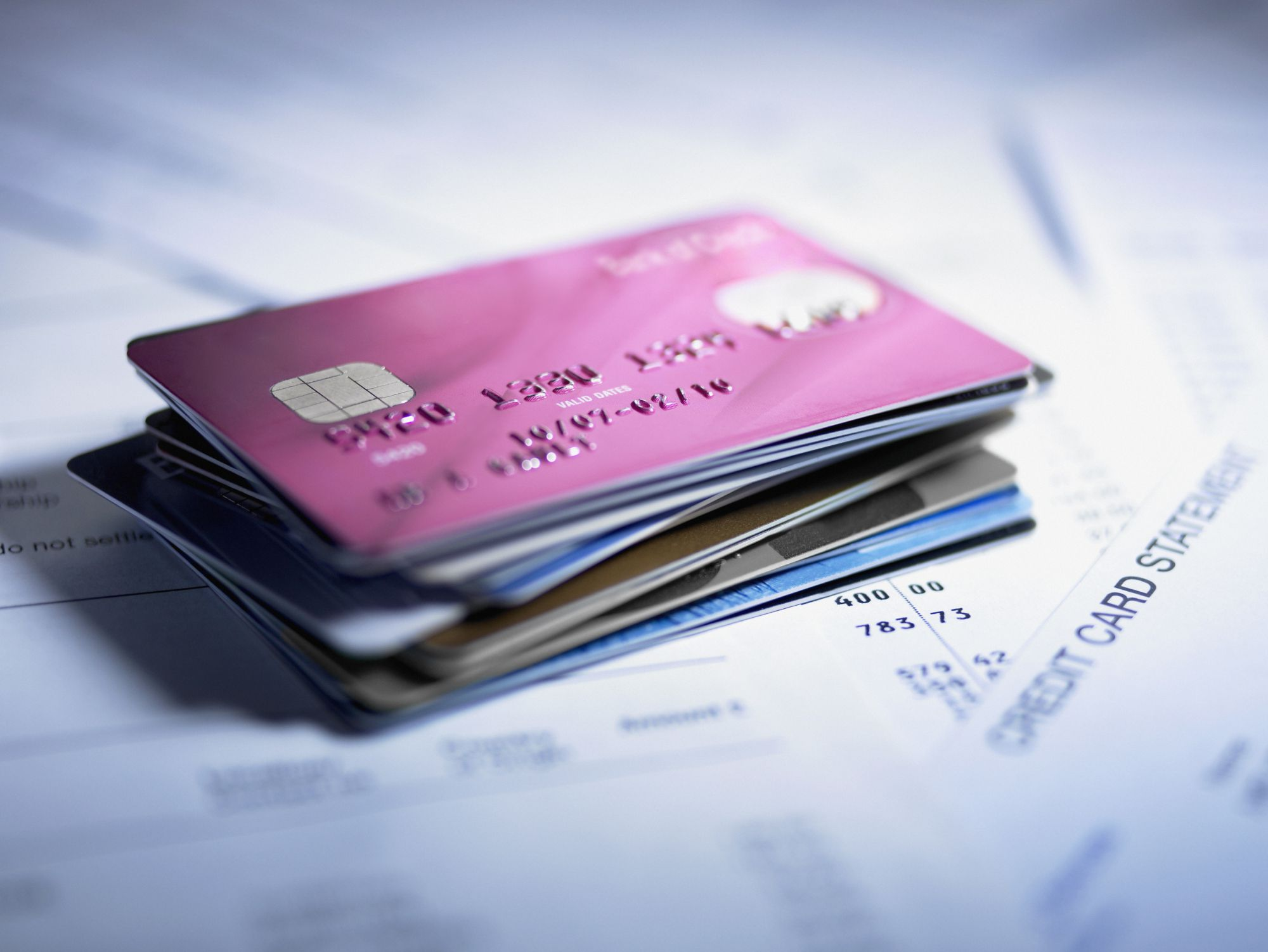 Every-late-payment-is-recorded-in-your-credit-report