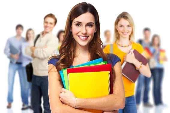 Installment-Loans-For-Students-As-A-Means-To-Solve-Problems-Fast