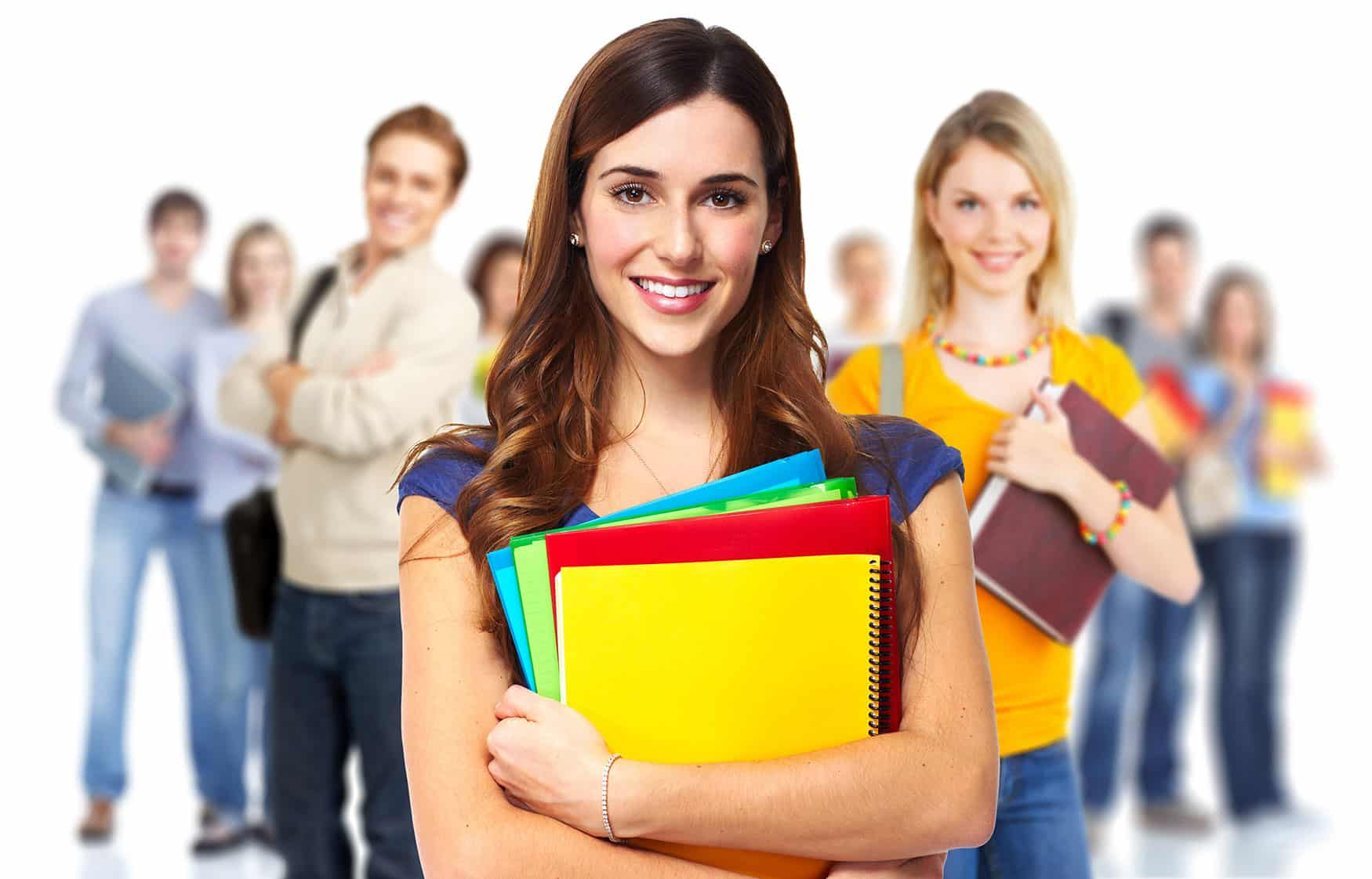 Installment Loans For Students As A Means To Solve Problems Fast