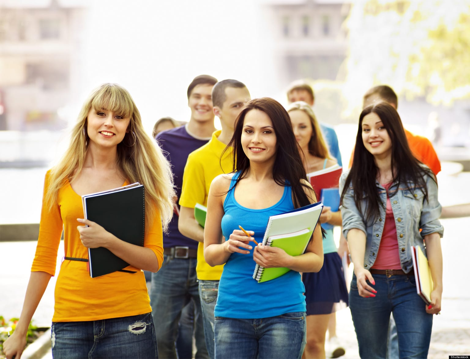 most-students-can-get-loans-for-obtaining-education