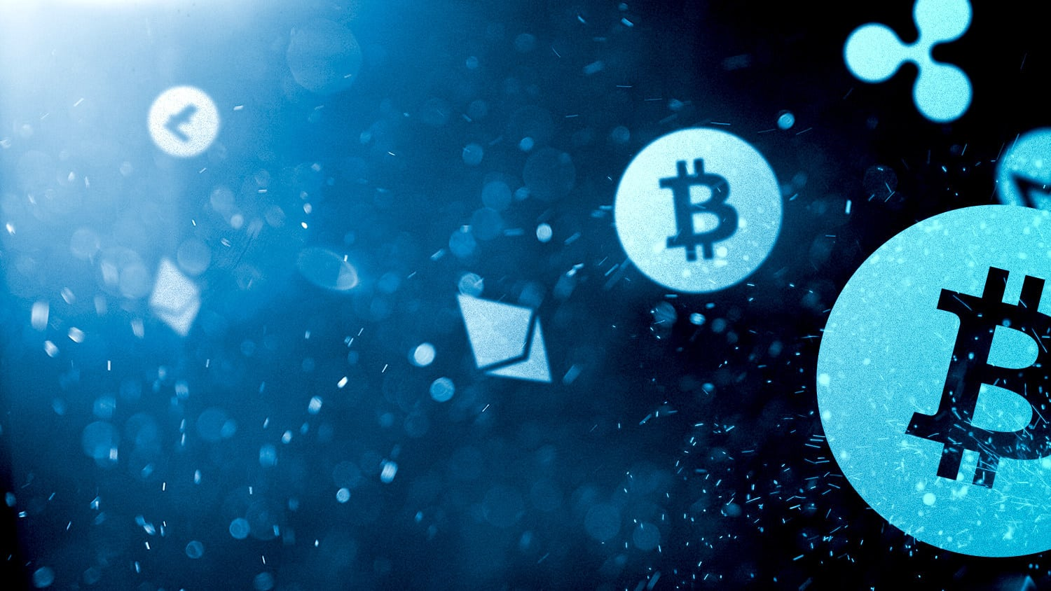 services-in-the-crypto-industry-are-becoming-popular