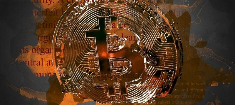 Up-Or-Down-What-Does-The-Future-Hold-For-The-Price-Of-Bitcoin-Cash