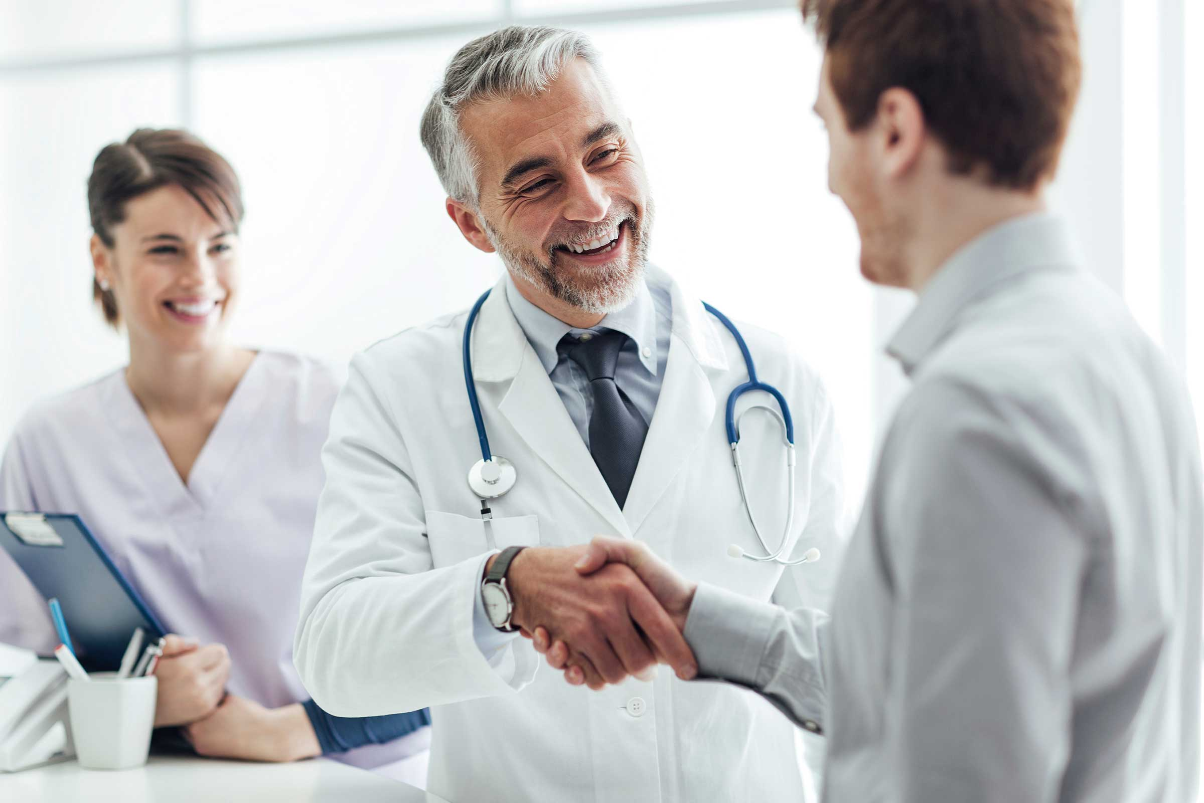 How To Get a Medical Loan When You Have A Bad Credit?