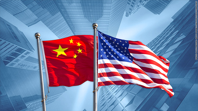 agreement-between-US-and-China-this-year