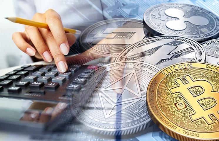 crypto-exchange-taxation